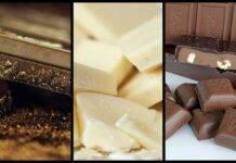 Test personalità gustoso: il cioccolato che preferisci rivela chi sei!