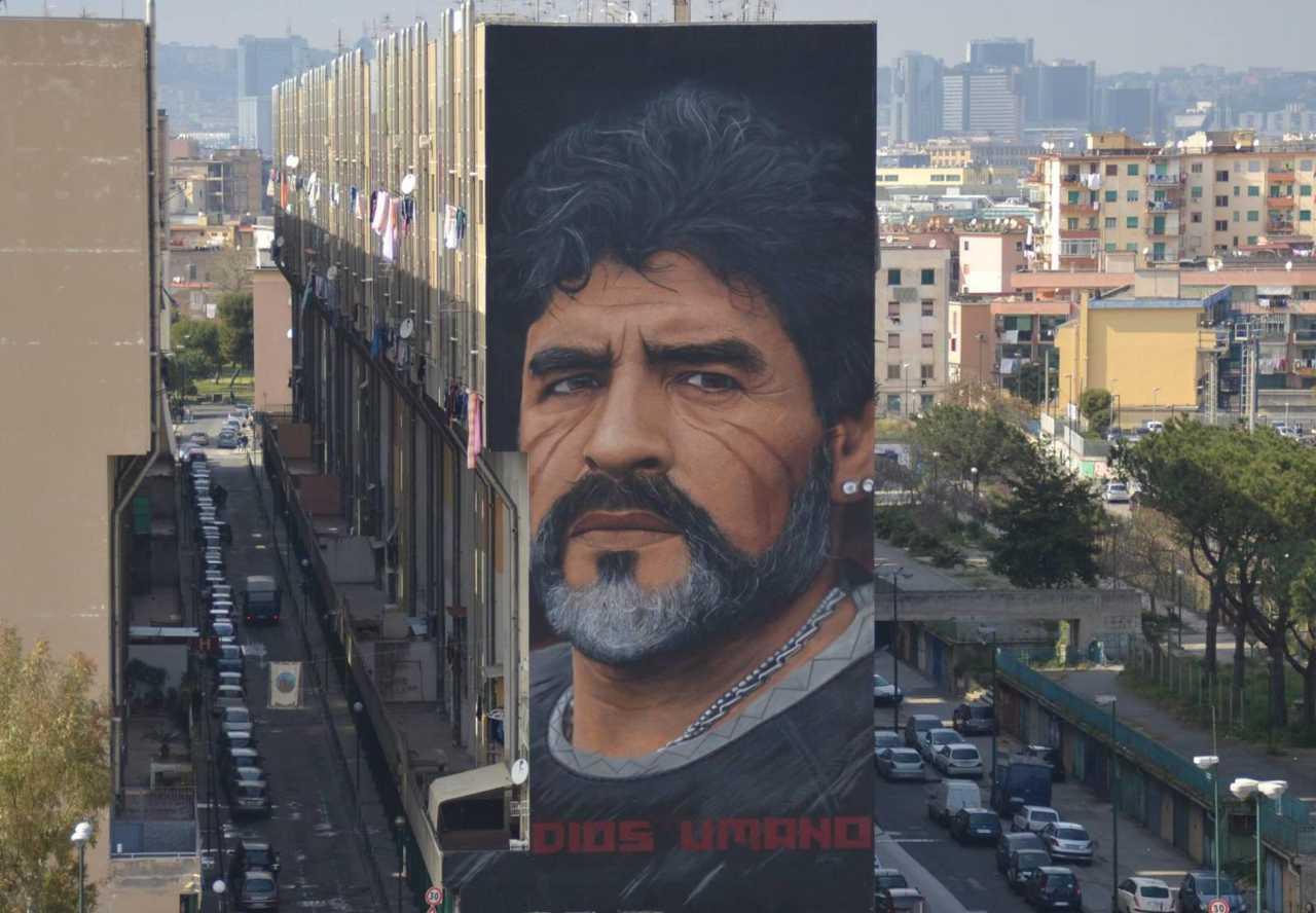Diego Napoli