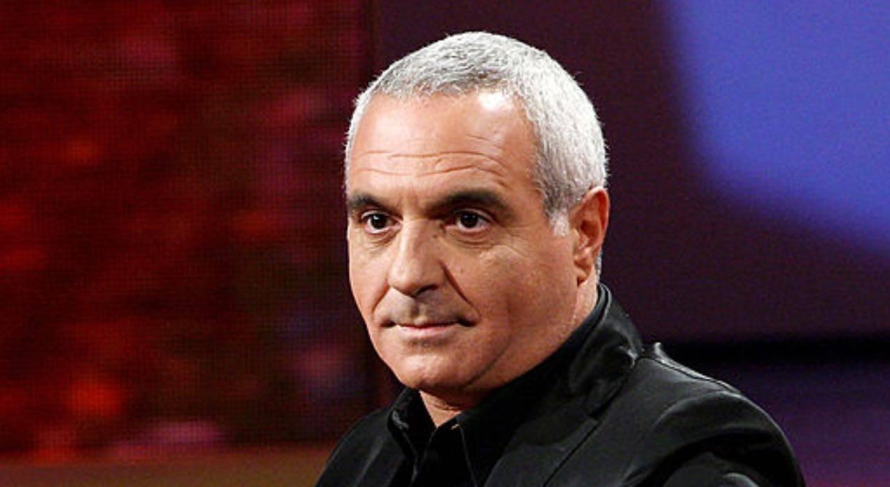 Giorgio Panariello, così ha scoperto della morte del fratello Franco