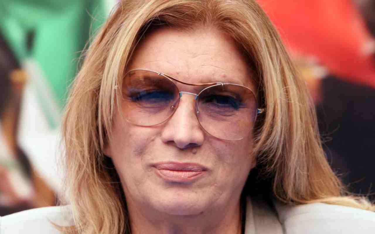 Iva Zanicchi sta meglio: guarita dal Covid, è tornata a casa