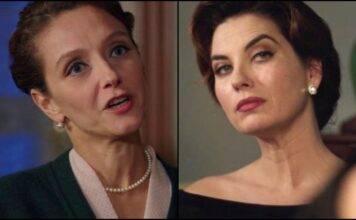 Il Paradiso delle Signore: Silvia affronta la Contessa, accadrà l'impensabile