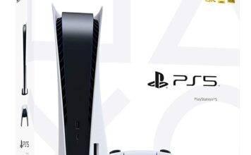 Ordinano una Playstation 5 su Amazon: Ecco cosa ricevono (Il VIDEO)