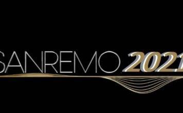 Sanremo 2021 si farà, fatti fuori nomi eccellenti: di chi si tratta?