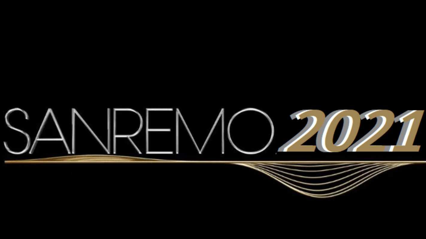 Sanremo 2021 Amadeus ha scelto proprio lei