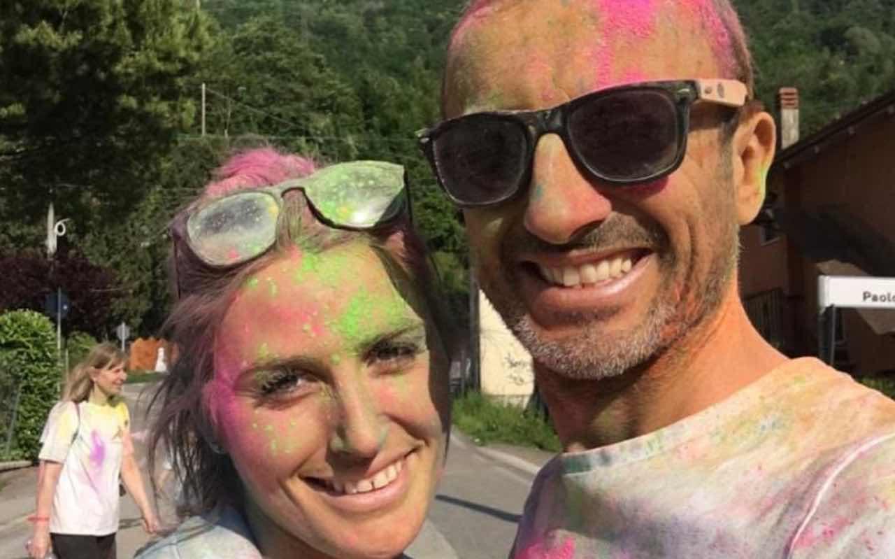 Nadia Fanchini, chi è suo marito David Salvadori? Età, carriera e info