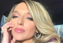 """Guenda Goria e Telemaco, """"pausa di riflessione"""": scoppia il gossip"""