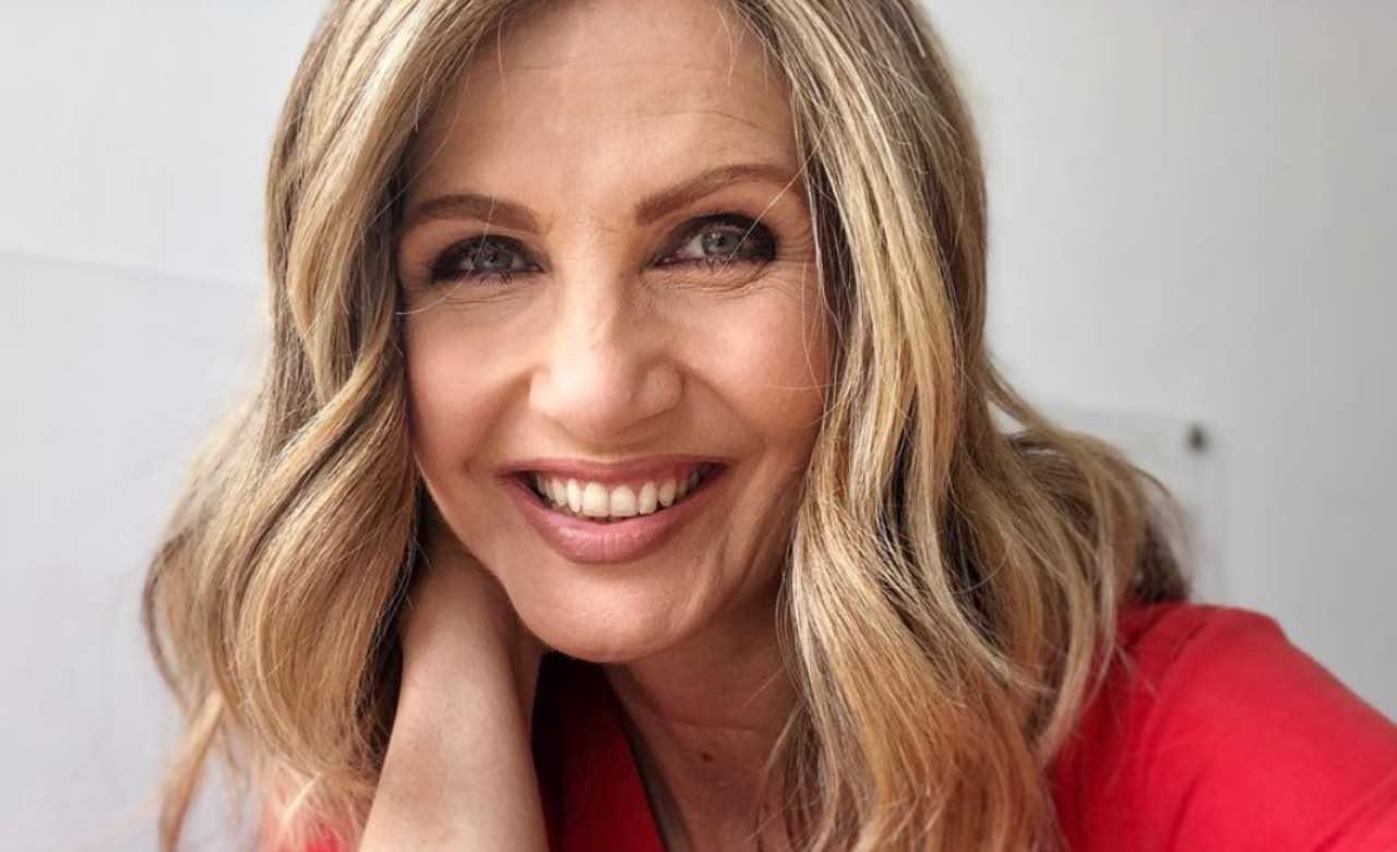 Lorella Cuccarini dice addio alla Rai? La nuova avventura della conduttrice