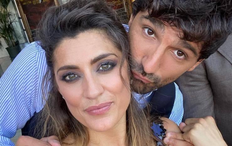 "Samuel Pedron avance per Elisa Isoardi?: ""Sensualità incredibile"""