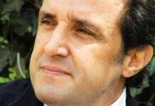 L'Eredità, Flavio Insinna commuove in diretta: la lettera emoziona