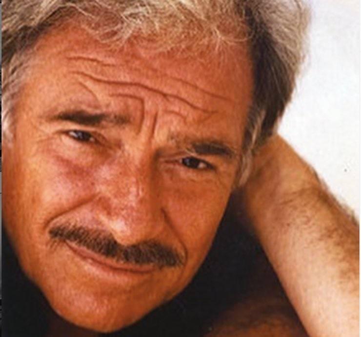 Ugo Tognazzi, quella passione segreta del noto attore