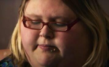 Vite al limite Nicole Lewis: da 310 chili alla svolta, ma com'è oggi?