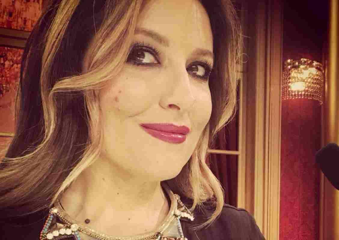 Chiara Ferragni ha un sogno: Leone testimonial Kinder