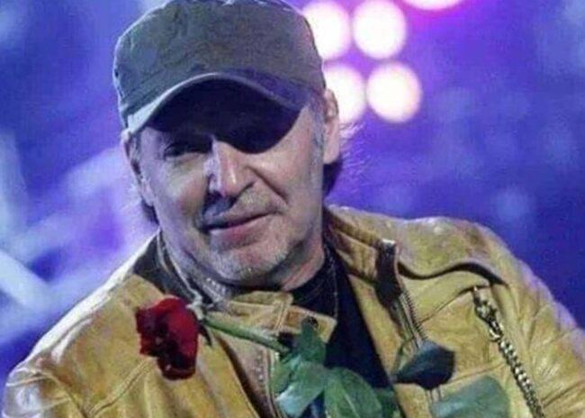 Vasco Rossi premio: Bologna gli consegna il Nettuno d'Oro
