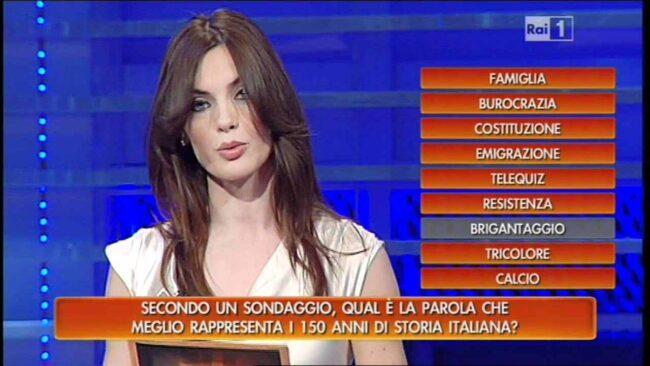 Clelia Calligaris Enrica Pintore