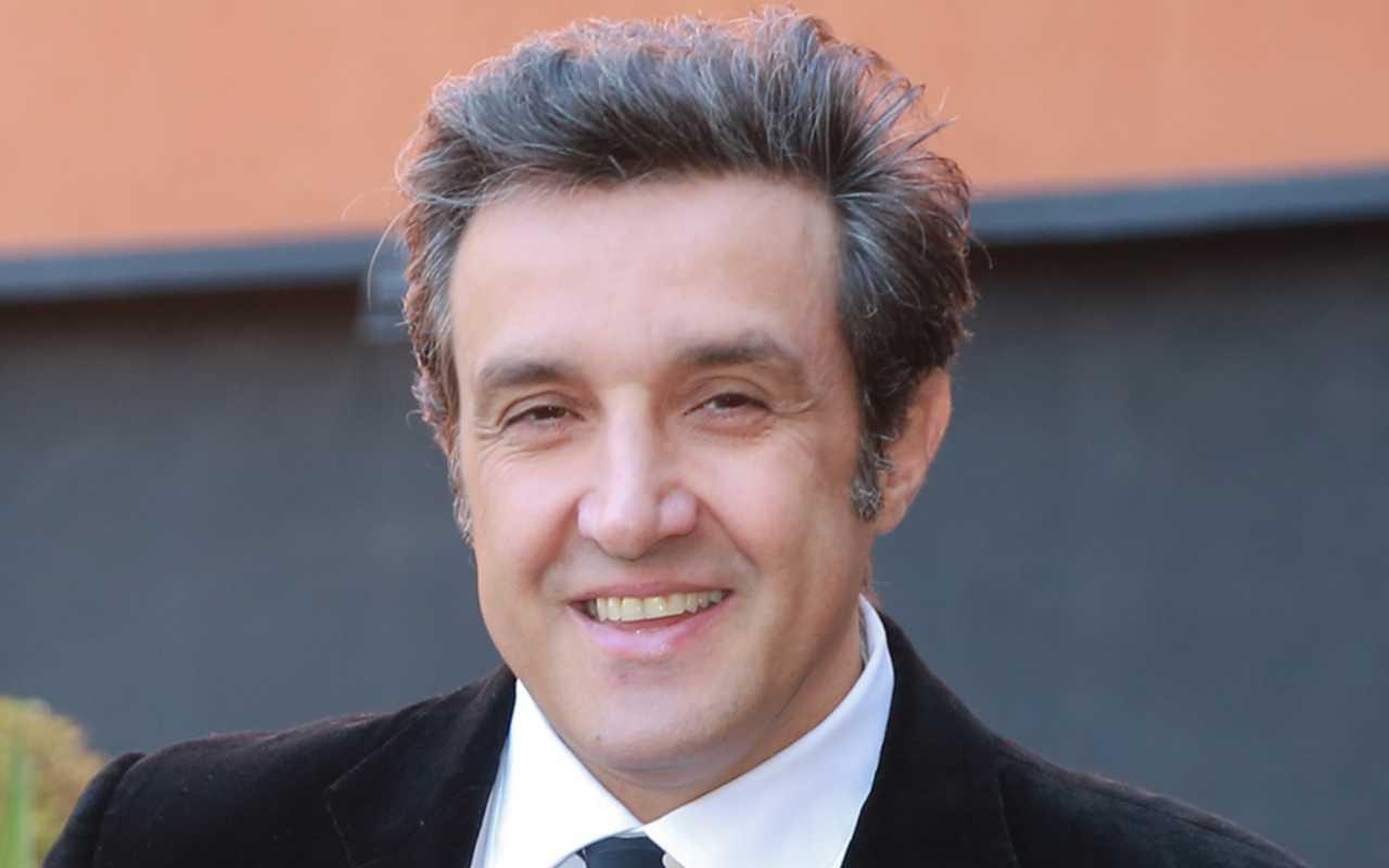 L'Eredità, Massimo Cannoletta è di nuovo campione ma resta deluso