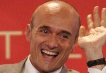 """Alfonso Signorini svela tutto: """"Non è escluso che..."""""""