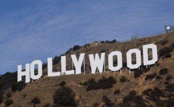 """""""Sono trans"""" l'annuncio che scuote Hollywood: il coming out della nota attrice"""