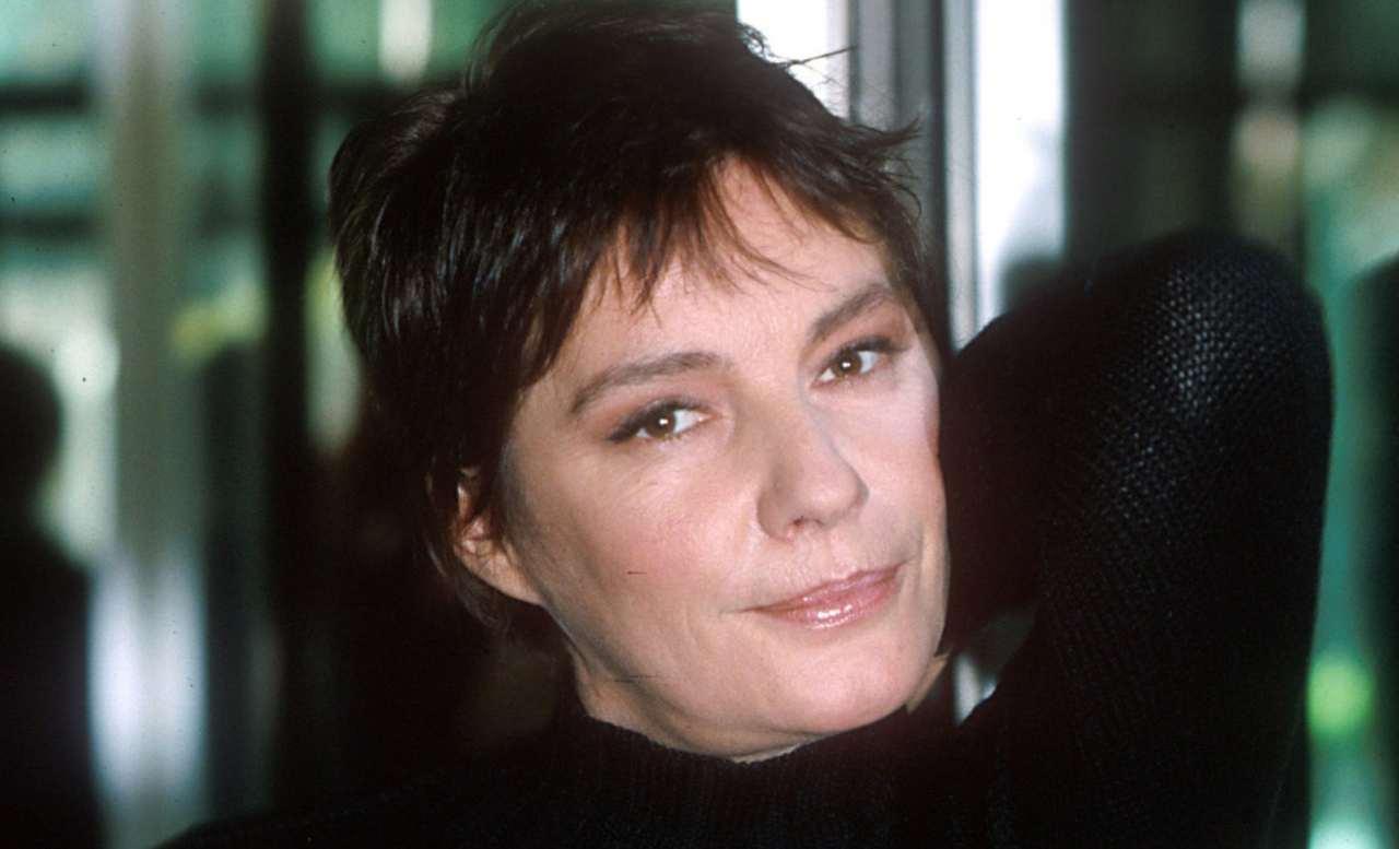 Patricia Millardet