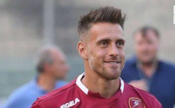 Diretta/ Reggina Lecce (risultato 0 1) streaming video DAZN: gol di Stepinski!