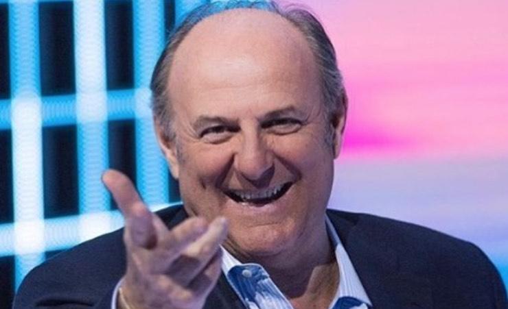 Gerry Scotti dice addio alla tv? Ecco cos'ha detto il conduttore