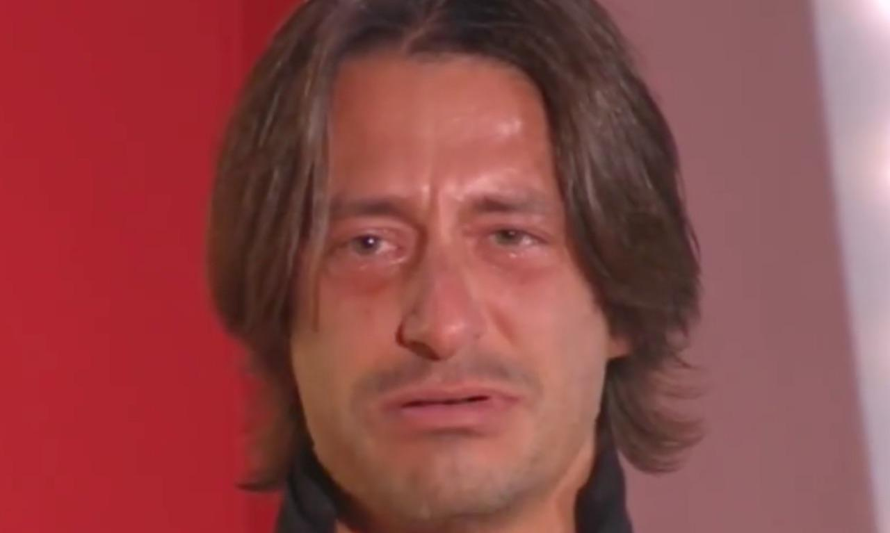Francesco Oppini ferito per salvarlo: quel drammatico episodio