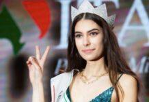 """Miss Italia, vince Martina Sambucini: """"superato i miei limiti"""", VIDEO"""