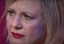 """Antonella Elia, quel dramma da bambina: """"È stato tremendo"""""""