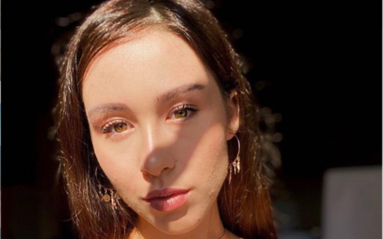 Aurora Ramazzotti in crisi? 'L'ansia' della figlia di Michelle
