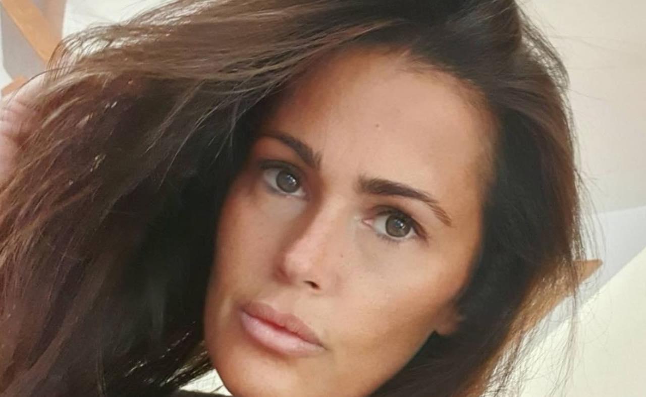 Samantha De Grenet squalificata: la frase che le costerebbe il GF Vip