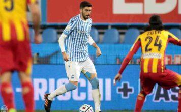 DIRETTA/ Spal Reggiana (risultato 0 0) video streaming DAZN: in campo, si gioca!