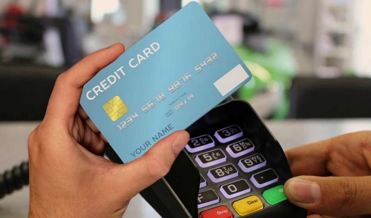 Cashback: il 10% di rimborso anche per le spese auto