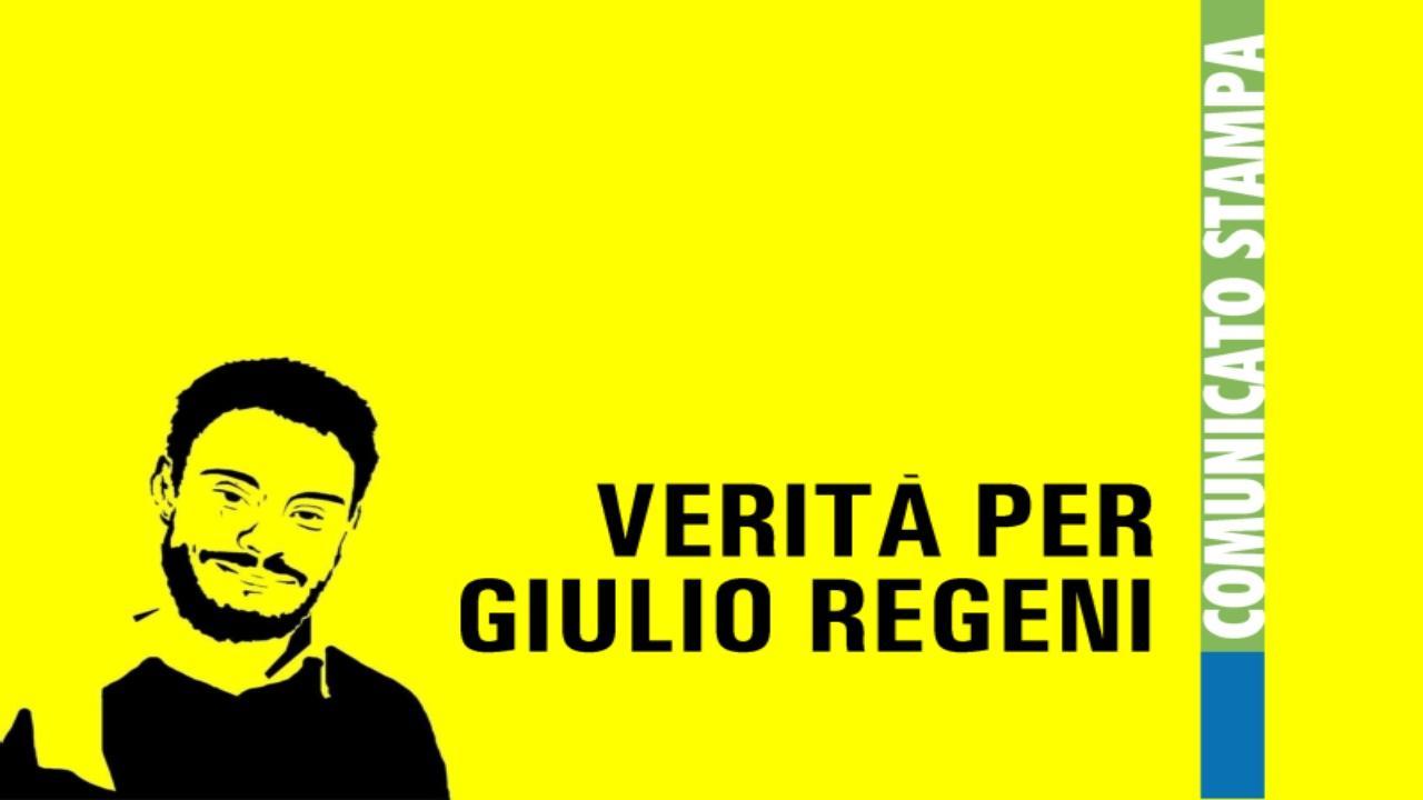 Giulio Regeni, il clamoroso gesto di Corrado Augias è considerato un oltraggio