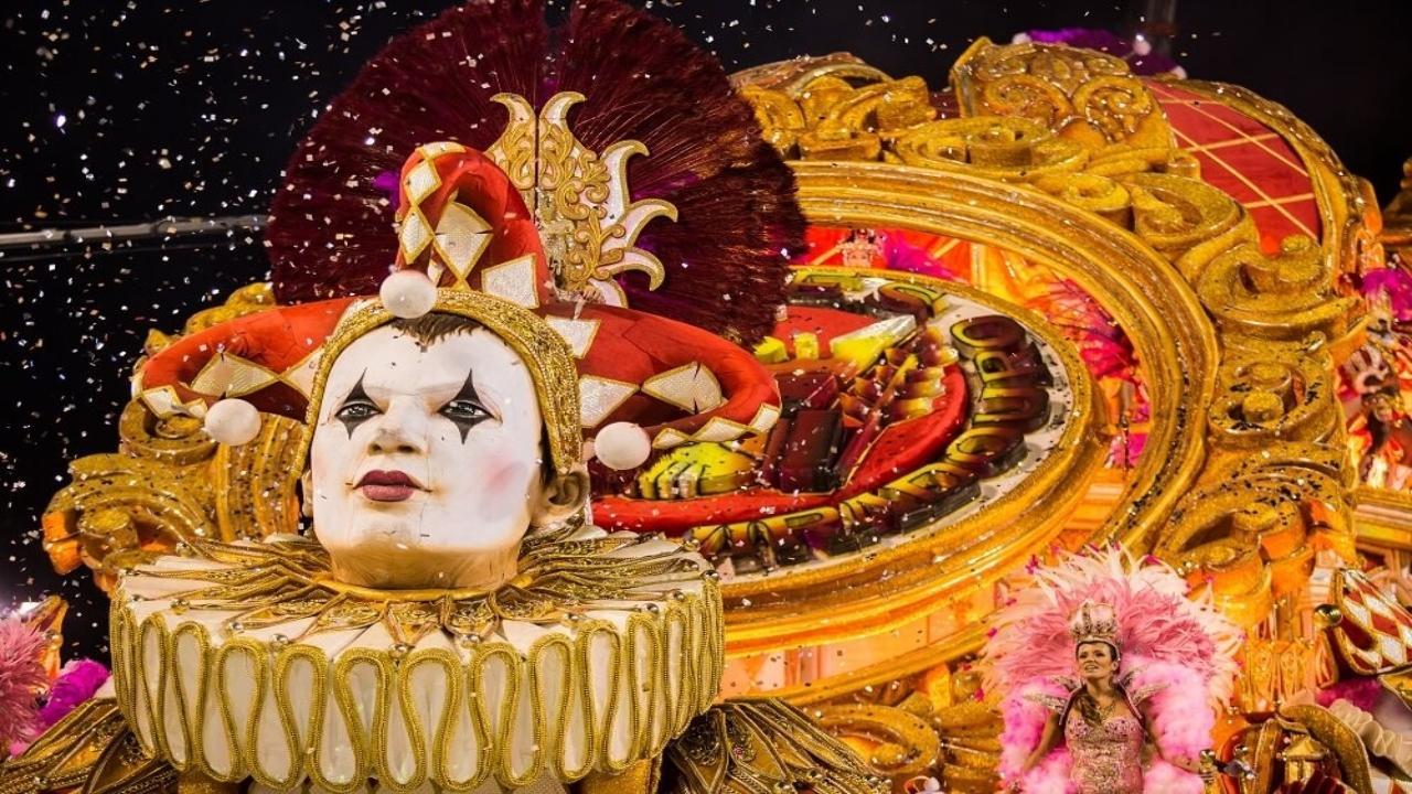 Covid, Rio de Janeiro cancella festeggiamenti capodanno