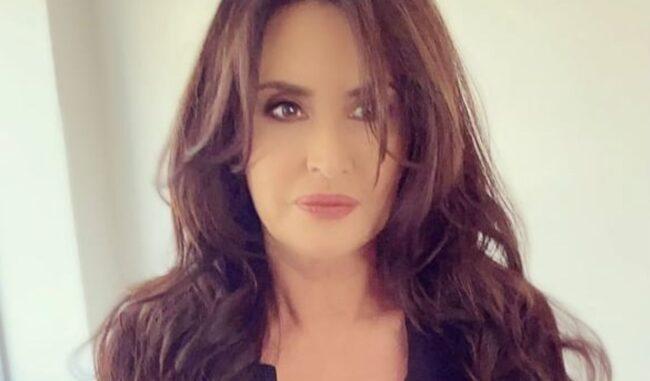 Elvira Carfagna