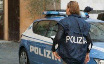Bambino suicidato a Bari: forse si è trattato di emulazione