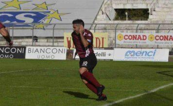 DIRETTA/ Arezzo Cesena streaming video e tv: la storia del match