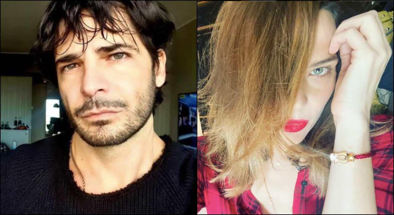 """Marco Bocci, marito di Laura Chiatti: la """"pazzia più grande"""" poco nota"""