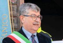 Costantino Ciavarella