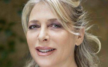 Emanuela Rossi moglie Francesco Pannofino: perchè si erano separati?