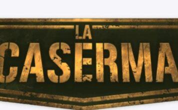 La Caserma, dove è ambientato? Le regole del nuovo reality