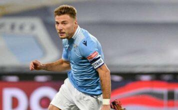 DIRETTA Atalanta Lazio tv e streaming video: tutto per la semifinale