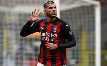 DIRETTA Milan Cagliari: segui la partita LIVE