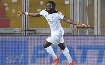 Sassuolo – Parma 1 1: Djuricic salva De Zerbi al 94?