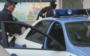 Marocchino la violenta due volte nella stessa sera: l'incubo di una 22enne