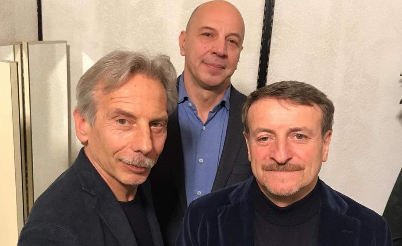 Che fine hanno fatto Aldo, Giovanni e Giacomo? La verità