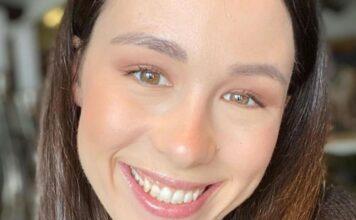 Aurora Ramazzotti festeggia quattro anni con Goffredo: dedica speciale