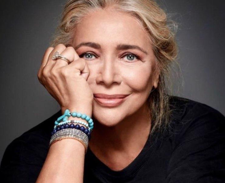 Mara Venier regina della tv ma le gaffe non mancano: le ricordate tutte?