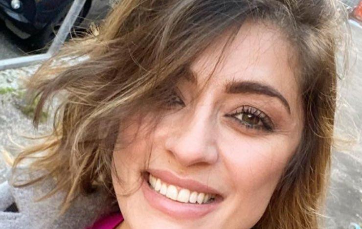 """Elisa Isoardi """"ferite che pensavo rimarginate"""": nuova vita per lei?"""
