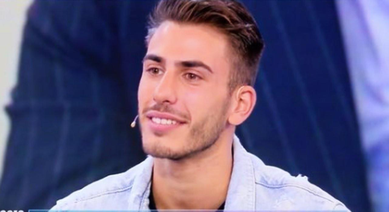 """Giulio Pretelli mastica amaro, """"avrei voluto che"""": la reazione dei fan"""