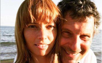 """Carlotta Mantovan e la """"mia Stella"""": Fabrizio Frizzi ne gioirebbe"""